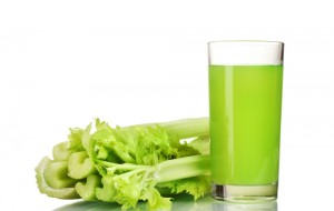 Fasting with Juicing
